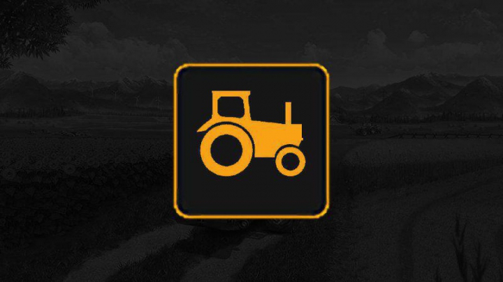 Trending mods today: FS19 AI Vehicle Extension v0.0.3.7