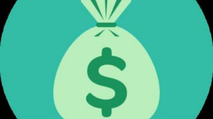 Trending mods today: FS19 Money Cheater v1.3