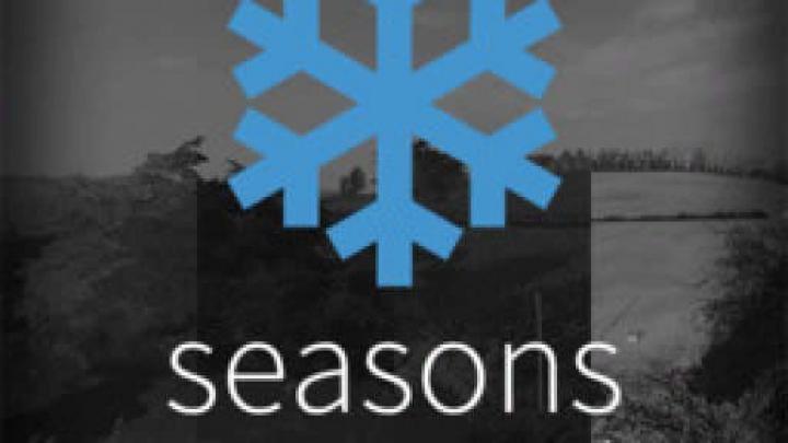 Trending mods today: FS19 GEO SNOWYLANDS v1.0.0.1