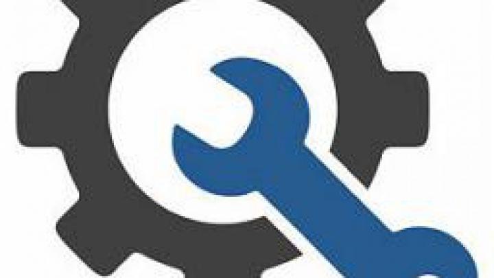 Trending mods today: FS19 MultiCheat v1.0.0.0