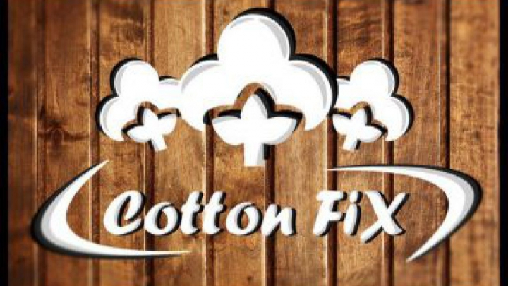 Trending mods today: FS19 Cotton FiX v1.0.0.0