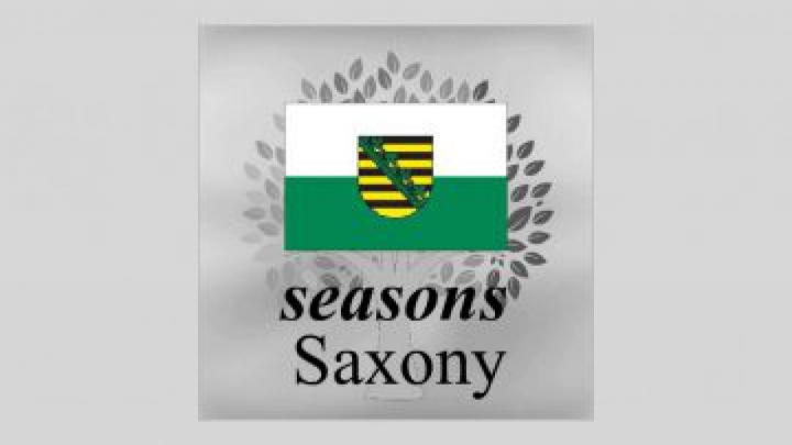 Trending mods today: FS19 Seasons GEO: Saxony Hills v1.0.0.0