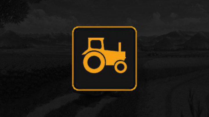 Trending mods today: FS19 AIVehicleExtension v0.0.6.3