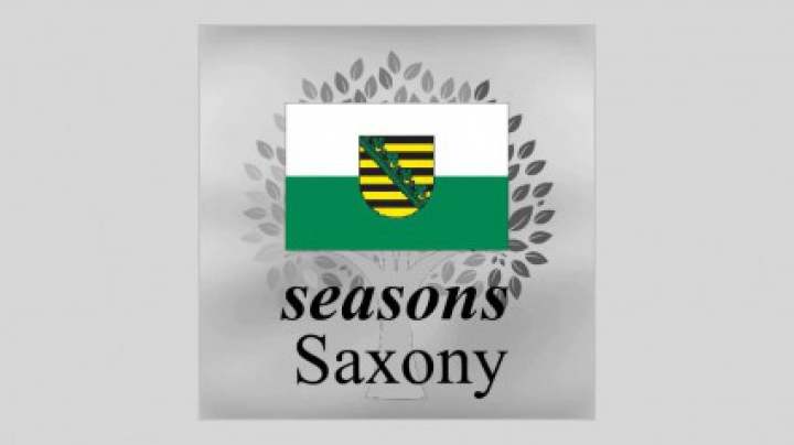 Trending mods today: Seasons GEO: Saxony Hills v1.1.0.0