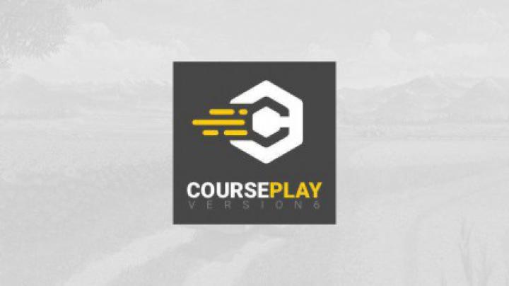 Trending mods today: Courseplay v6.01.00379 beta