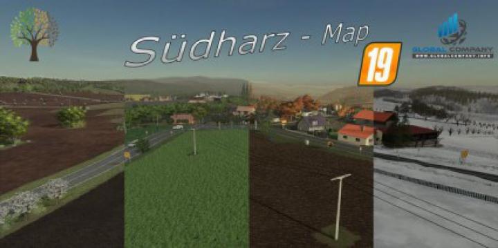 Trending mods today: Sudharz - map v1.0.0.0