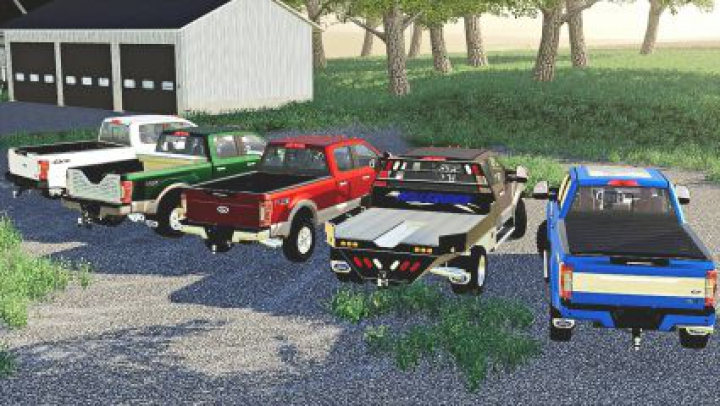 cars 2020 Ford F-Series Final V2