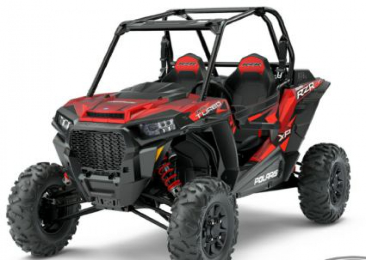 Trending mods today: POLARIS RZR TWO DOOR V1.0.0.0
