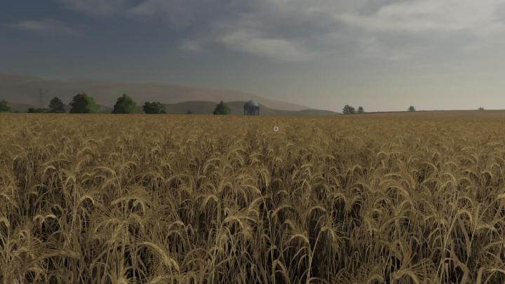 Trending mods today: Seasons GEO: South Dakota v1.0.0.0