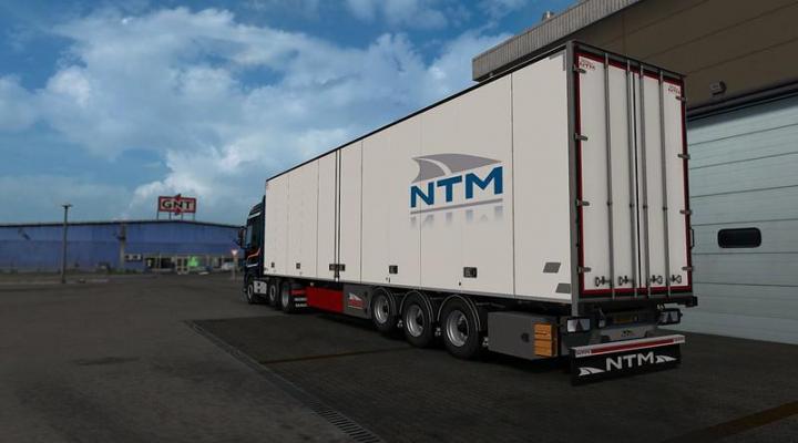 Trending mods today: NTM semi/full-trailers v2.0.1 1.37.x