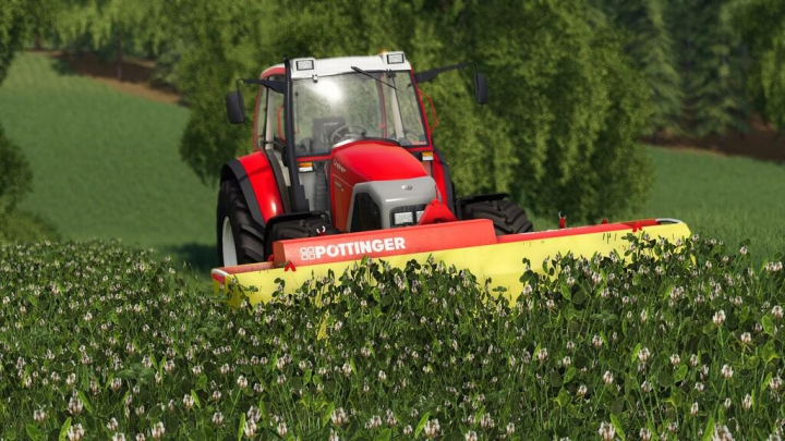 Trending mods today: MaizePlus Forage Extension v1.0.0.0