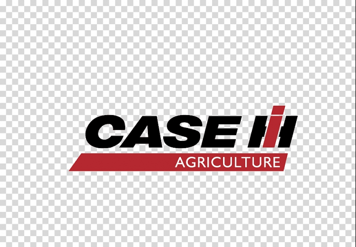 Trending mods today: Case Modpack