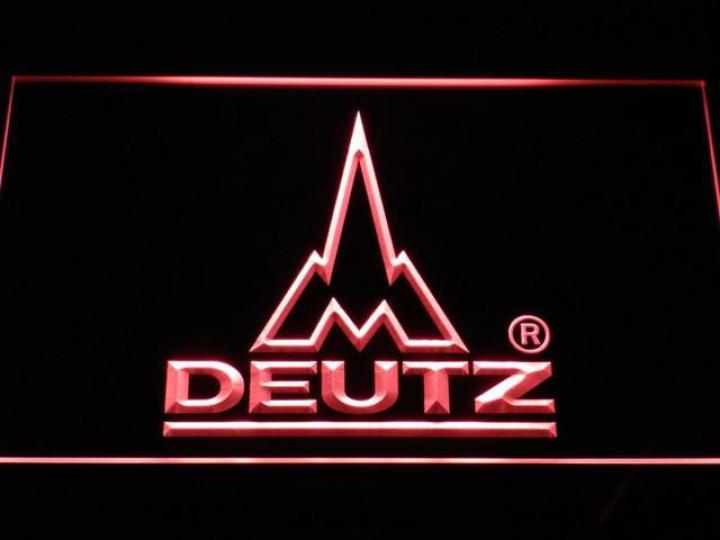 Trending mods today: Deutz Fahr modpack