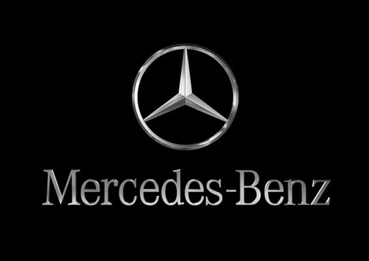 Trending mods today: Mercedes Benz Modpack