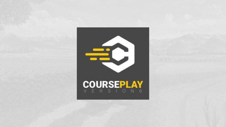 Trending mods today: CoursePlay v6.02.00024