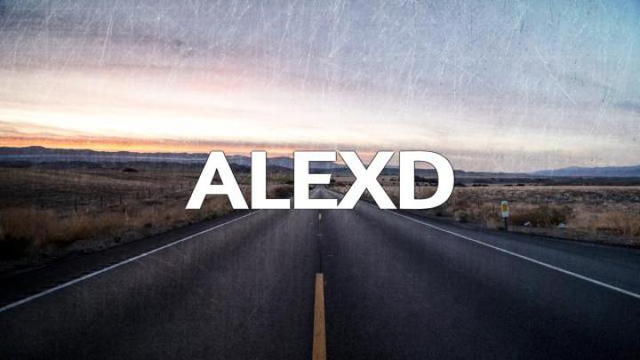 Trending mods today: ALEXD Double Earnings v1.6