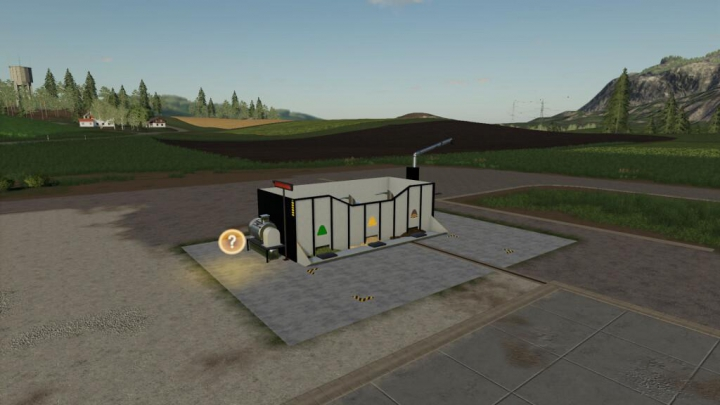 Trending mods today: Mixed Ration For Cows v1.0.1.0
