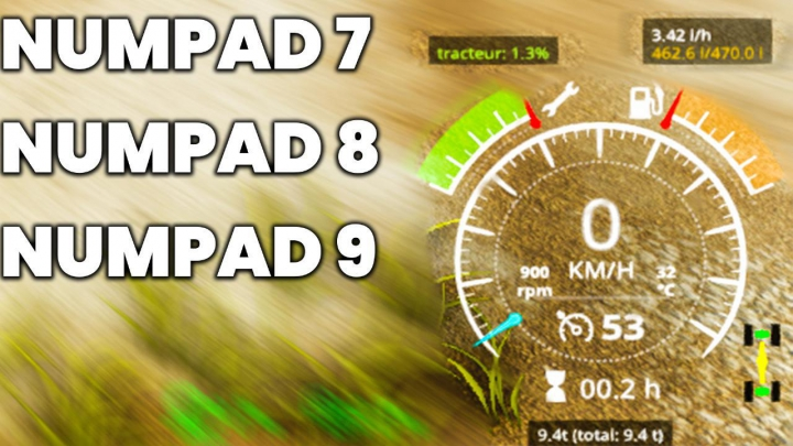 Trending mods today: Enhanced Vehicle v1.0.0.0