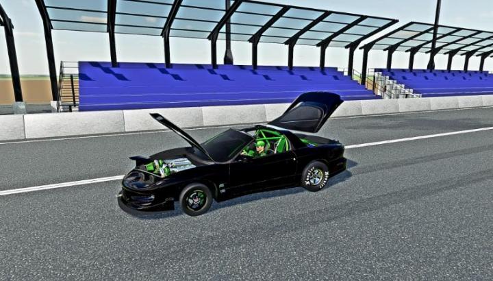 Trending mods today: 2002 Pontiac WS6 v1.0.0.0