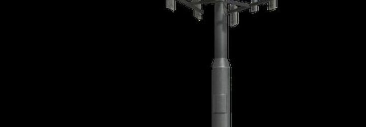 Trending mods today: Cell Phone Tower