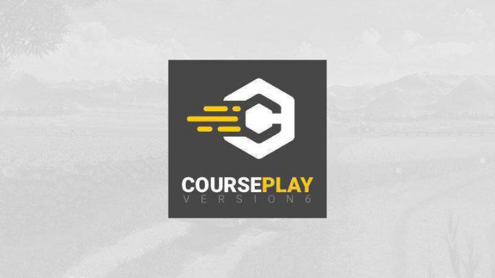 Trending mods today: Courseplay for FS19 v6.03.00034