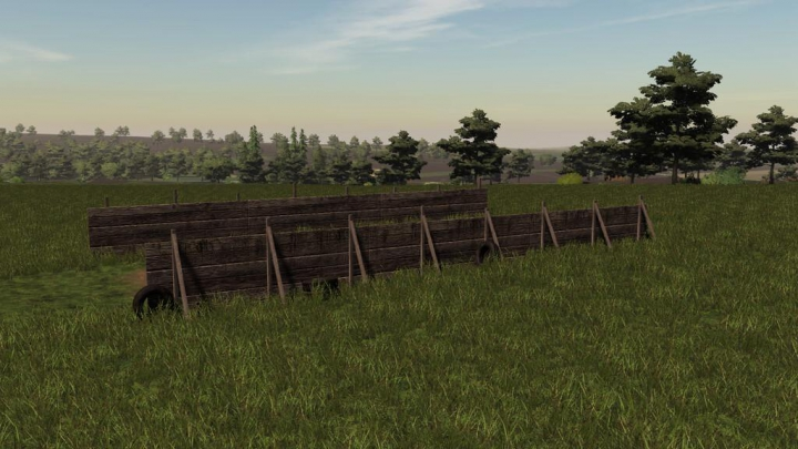 Trending mods today: Silage Silo v1.0.0.0