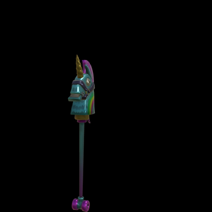 Trending mods today: Fortnite Sword