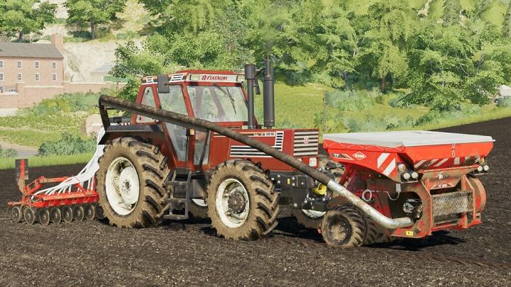 Fiatagri 180-90 v1.1.0.0 category: Seeder