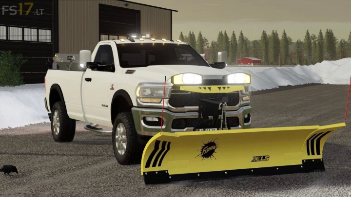 Trending mods today: Western WideOut Fisher XLS v1.2