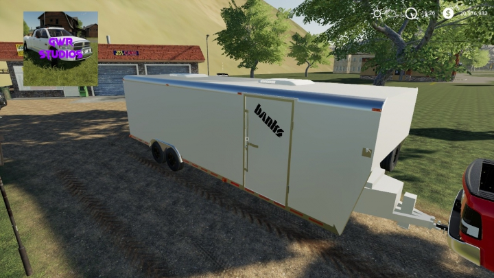 FS19_GWRS_30FT_trailer category: Trailers