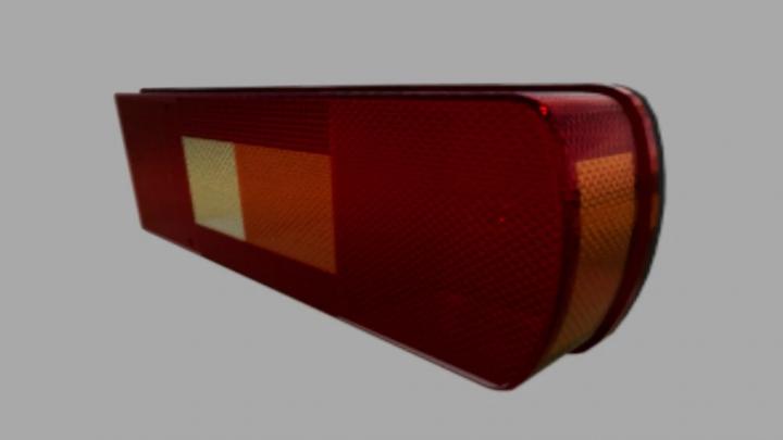 Other Rear Light (Prefab) v1.0.0.0